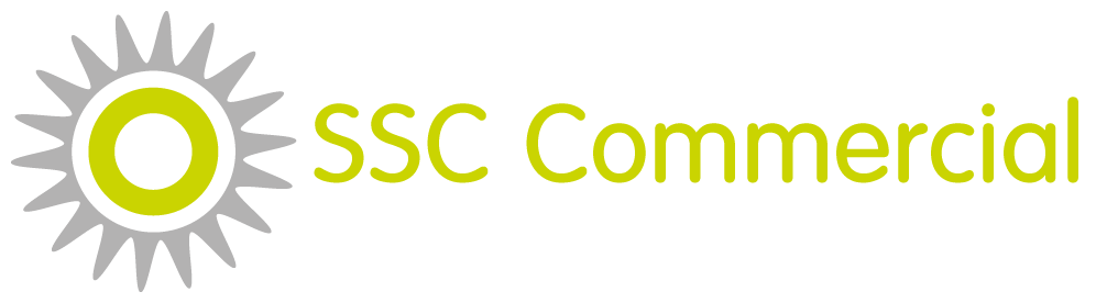 SSC Commercial